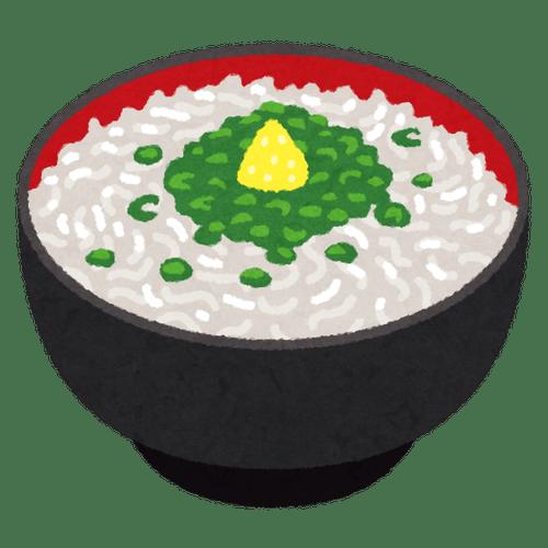 food_shirasu_don_nama