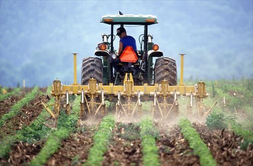 farming_R
