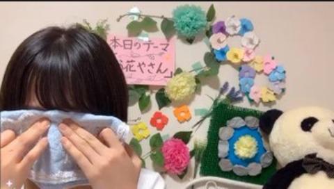 【SKE48】白井友紀乃ちゃんを握手会で恫喝して号泣させたパワハラマネージャーが謝罪した模様