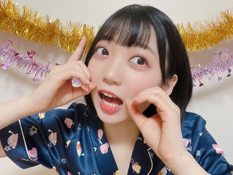【AKB48】多田京加「【 急募 】私の短めのキャッチコピー」