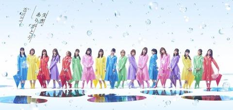【アホスレ】AKB48で一番必要な能力「握手人気」 (3)