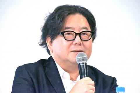 秋元康、NGT48暴行事件を「憂慮」AKS運営を叱責「君が責任者なんだから」