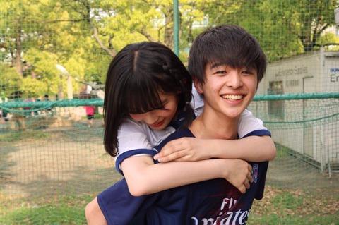 【AKB48】音楽の日に運営一推しの矢作萌夏がいなかったけどなんで?【謎】