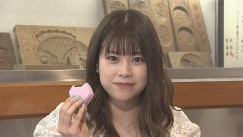 【AKB48】チーム8吉川七瀬(美人、スタイル良い、トークが面白い、冠番組MC、少しおバカキャラ)←選抜0回の理由