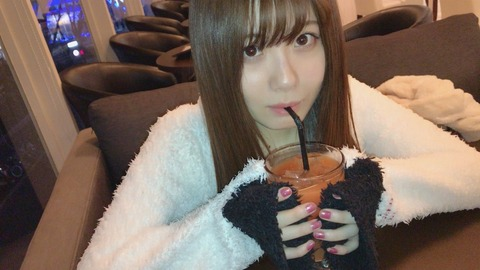 【AKB48G】黙ってれば可愛いのにってなるメンバー