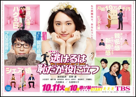 【AKB48G】秋元康のここはやっぱりすごいなと思うところは?