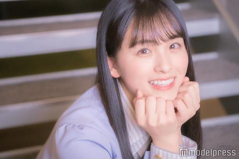 【闇深】芸能界引退した元乃木坂46大園桃子さん、アパレルブランド立ち上げ!どこから資金が出てるんだよ