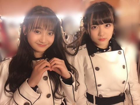 【AKB48】田口愛佳はなんで伸び悩んでるの?