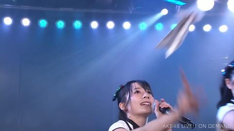 【朗報】ゆかるん公認トップヲタがSHOWROOM配信した結果www【AKB48・佐々木優佳里】