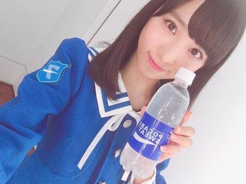 【AKB48】今年1年ゆいゆい固定センターにできたよな?【小栗有以】
