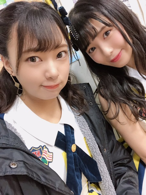 【NMB48】山田寿々、大喜利コーナーでの過剰ないじりに苦言「いじりといじめの違いをわかっててほしい」