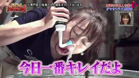【SKE48】松村香織卒業で48Gトップのブスは誰になるの?