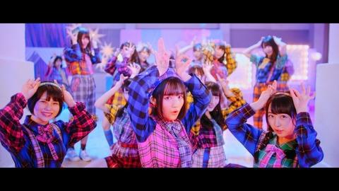 【AKB48】矢作萌夏だけ異常に人気がある理由がわからない