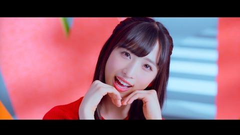 【朗報】AKB48チーム8新曲「好きだ 好きだ 好きだ」MV解禁!!!