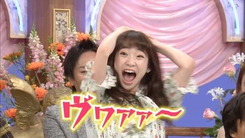【NGT48】太田プロ「中井りかもゴリ推しすれば指原みたいに売れるだろ」ホリプロ「荻野由佳もゴリ推しすれば人気出るだろ」なぜ失敗した?