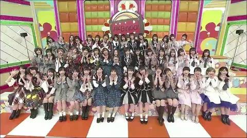 【AKB48G】今年一番飛躍しそうなメンバーを予想しよう