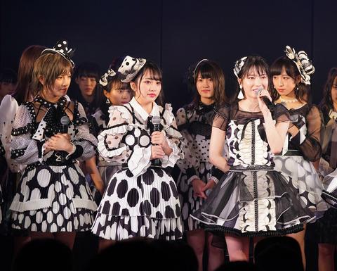 【AKB48】12/8(土)「AKB48劇場13周年特別記念公演」感想スレ