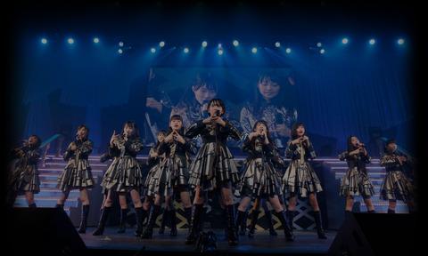 【AKB48】なぜ16期はシングル選抜で干されているのか?AKB48だけ選抜のハードル高すぎだろ