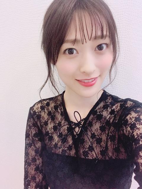 【元NMB48】三秋里歩(小谷里歩)「今は焼き芋3本で4日間過ごすほど貧乏」←吉本坂を受けた理由