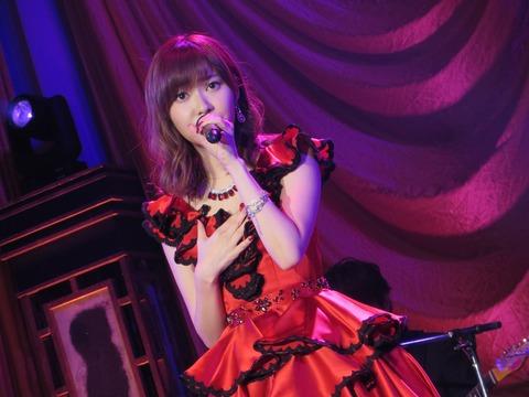 【HKT48】指原莉乃って歌上手いの?