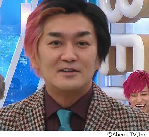 徳井「アイドルが過呼吸になる意味が分からん、wアイドル辞めたらw五輪選手やM1の漫才師でも過呼吸にはならないのに」