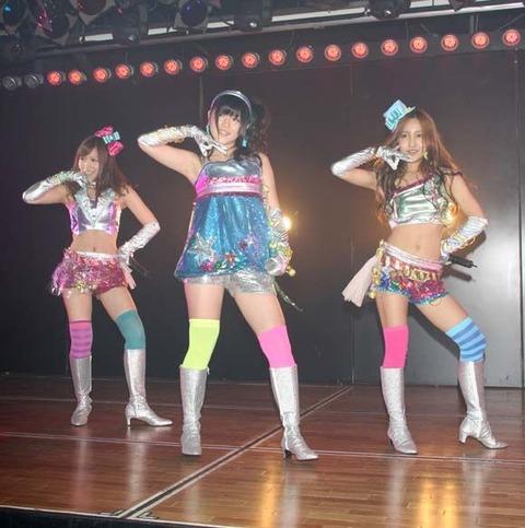 【AKB48G】メンバーが嫌ってそうな48グループの楽曲