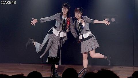 【AKB48】10月18日~22日の劇場公演スケジュールキタ━━━━(゚∀゚)━━━━!!