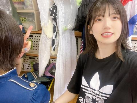 【AKB48】村山彩希さん2ヶ月連続で自身生誕祭公演開催www