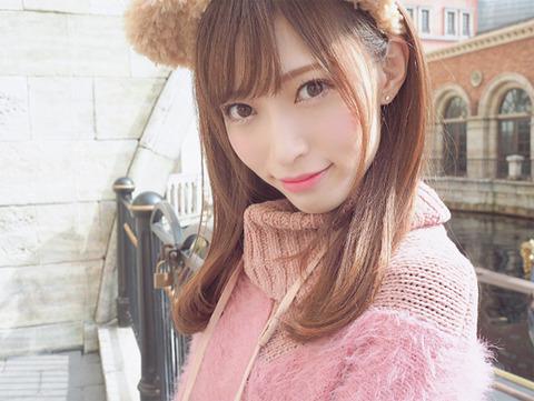 【NGT48】山口真帆さん、第三者委員会への疑念をリツイート