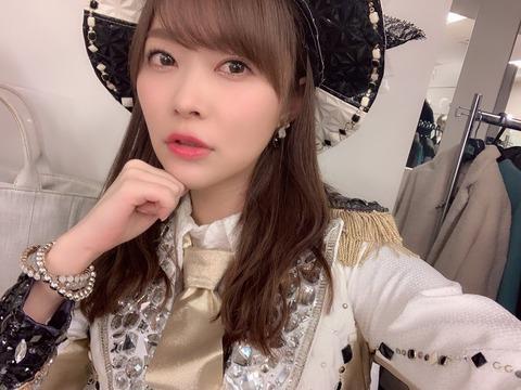 【AKB48】55thシングルは指原センター!吉田松岡坂口が選抜復帰!矢作初選抜!!!