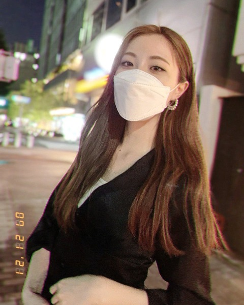 【画像】SKE48の石原さとみこと谷真理佳さん、ますます美しくなる