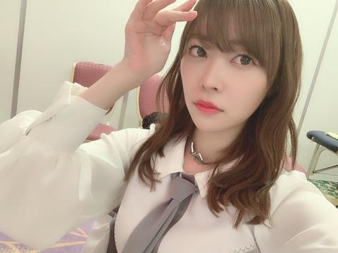きくちP「AKB48紅白、指原の演目にいちばん注力した!」