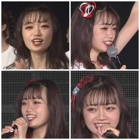 【NGT48】中井りかの太田プロマネージャー批判、タレント批判が酷すぎる・・・