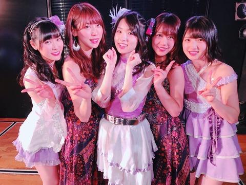 【AKB48】それぞれの期を代表するメンバー!