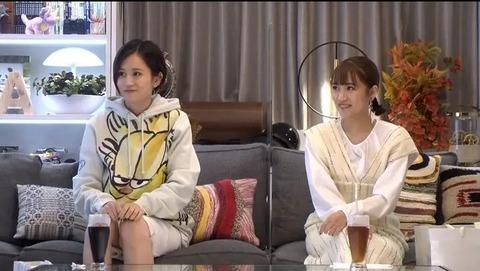 【元AKB48】前田敦子などOGが急にセットで番組にでるようになったな(4)