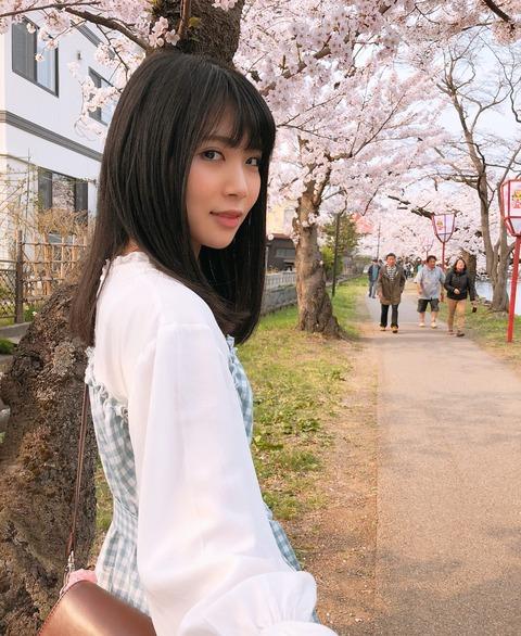 【AKB48G】メンバーとデートしてる気分になれる画像下さい