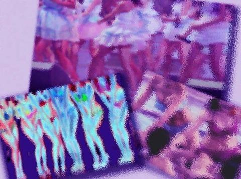 【悲報】スカウトを断る少女たち…もはや芸能界は夢の世界ではない
