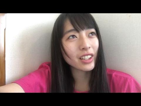 【放送事故】STU48今村美月がSHOWROOM配信中に放屁www