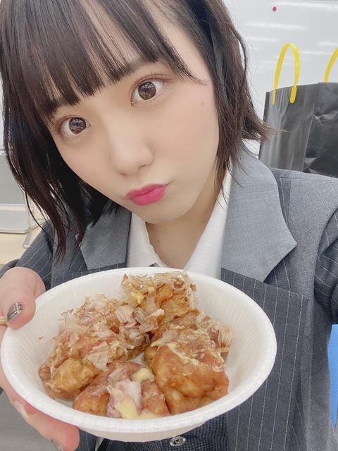 【急募】AKB48田口愛佳さんが事務所に所属する方法