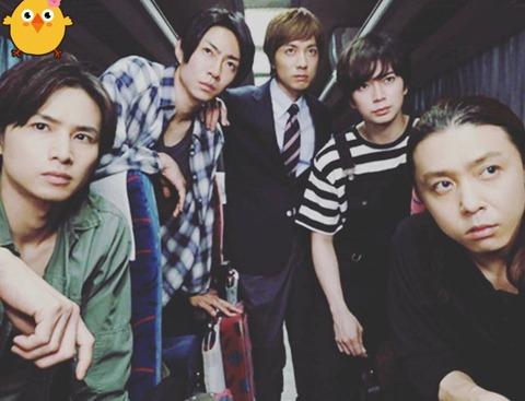 【STU48】元ジャニーズのイケメン小原裕貴が運営スタッフになっていた!
