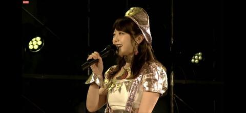 【AKB48】熟れすぎて腐りかけのとなりのバナナをご覧くださいwwwwww