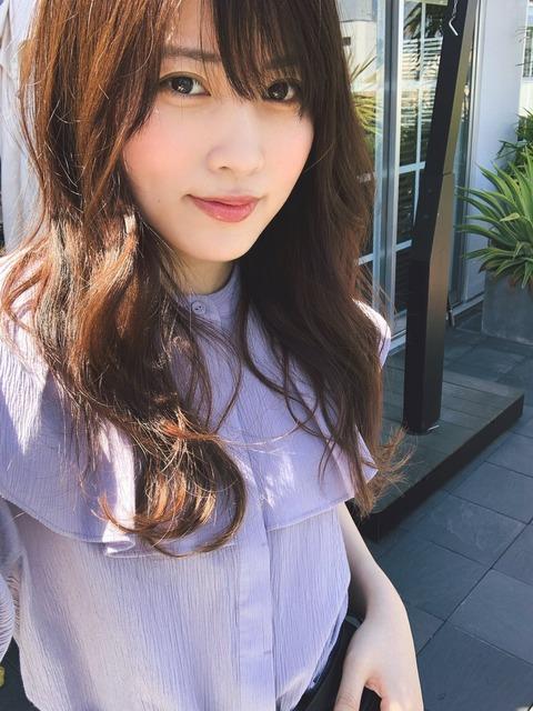 【AKB48】チーム8岡部麟(ホリプロ所属)の年収wwwwww
