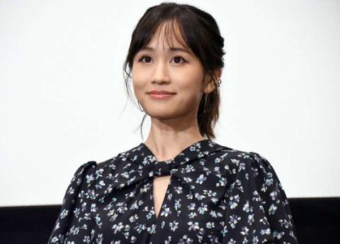 【悲報】前田敦子さん「AKB48時代の仕事は、何も覚えてない。」