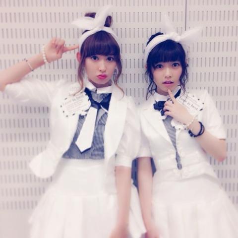 【AKB48】昔の動画見てもこじはるとぱるるくらいしか可愛いのいなくね?
