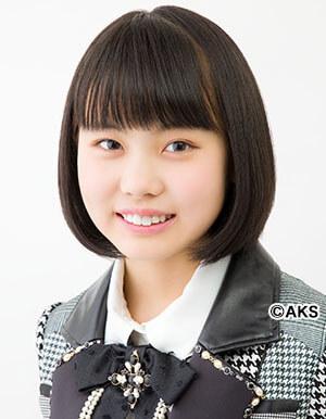 【AKB48】何故御共茉白パイセンは山形県から出ることが出来ないのか?