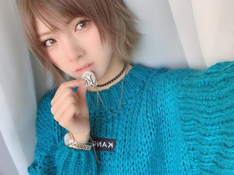【AKB48総選挙】今年はなぁちゃんが1位になりそうな気がする【岡田奈々】