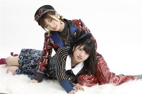 【AKB48】村山彩希に総選挙出てほしいってお前ら思ってるの?【ゆいりー】