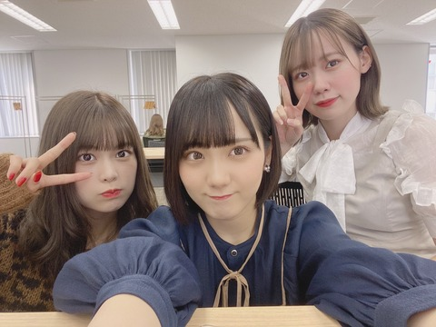 【AKB48】チーム8神奈川県代表(補欠)が決まる!