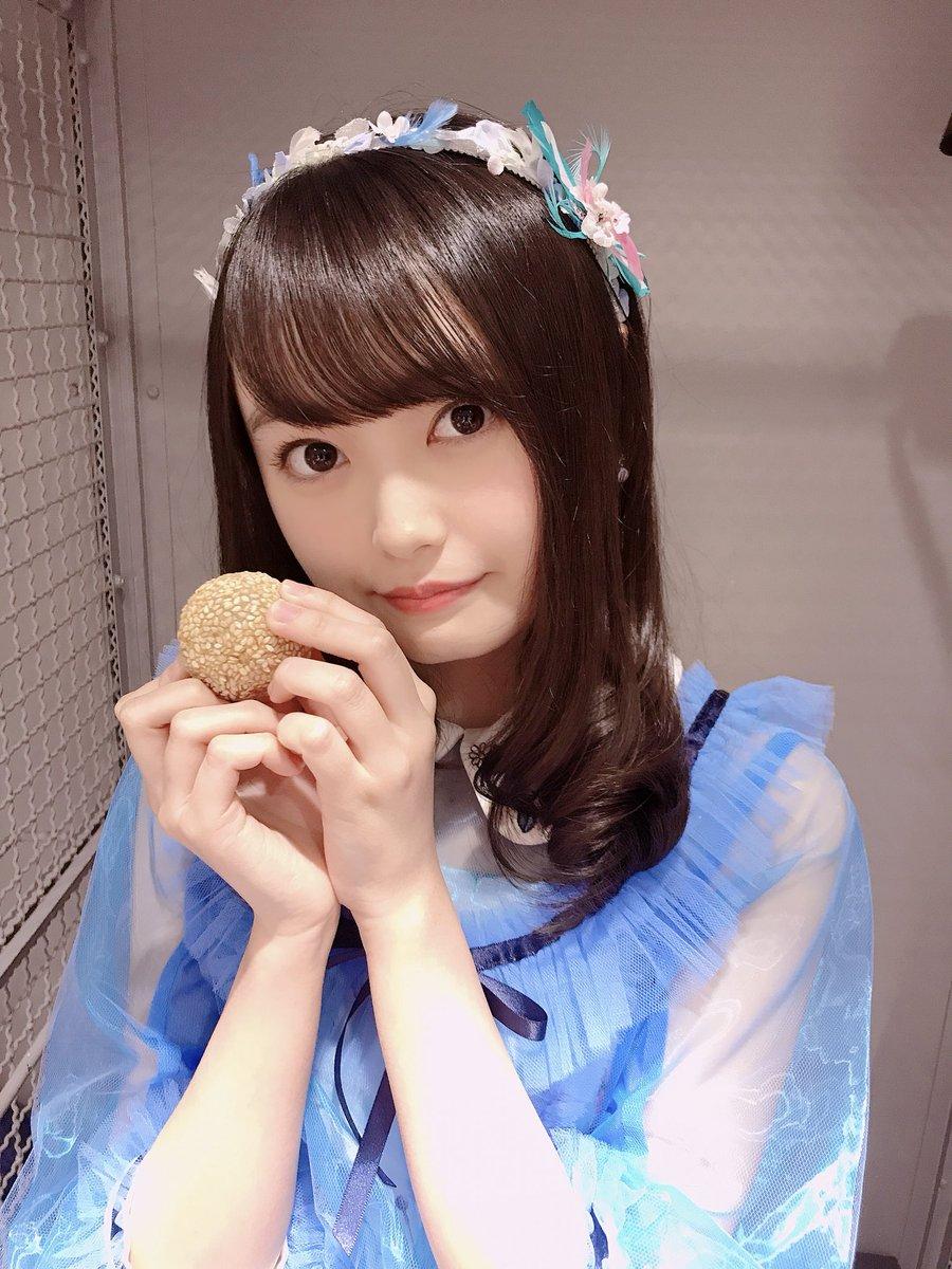 【AKB48】樋渡結依さん大學に進學していた?【ひーわたん】 | 48 ...