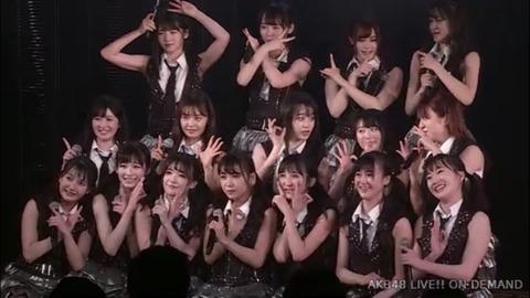 【AKB48】16期生と16期ヲタって駄目な所が多すぎると思うんだが